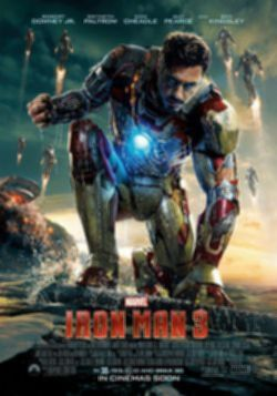 파일:Iron Man 3 Tony Stark.jpg