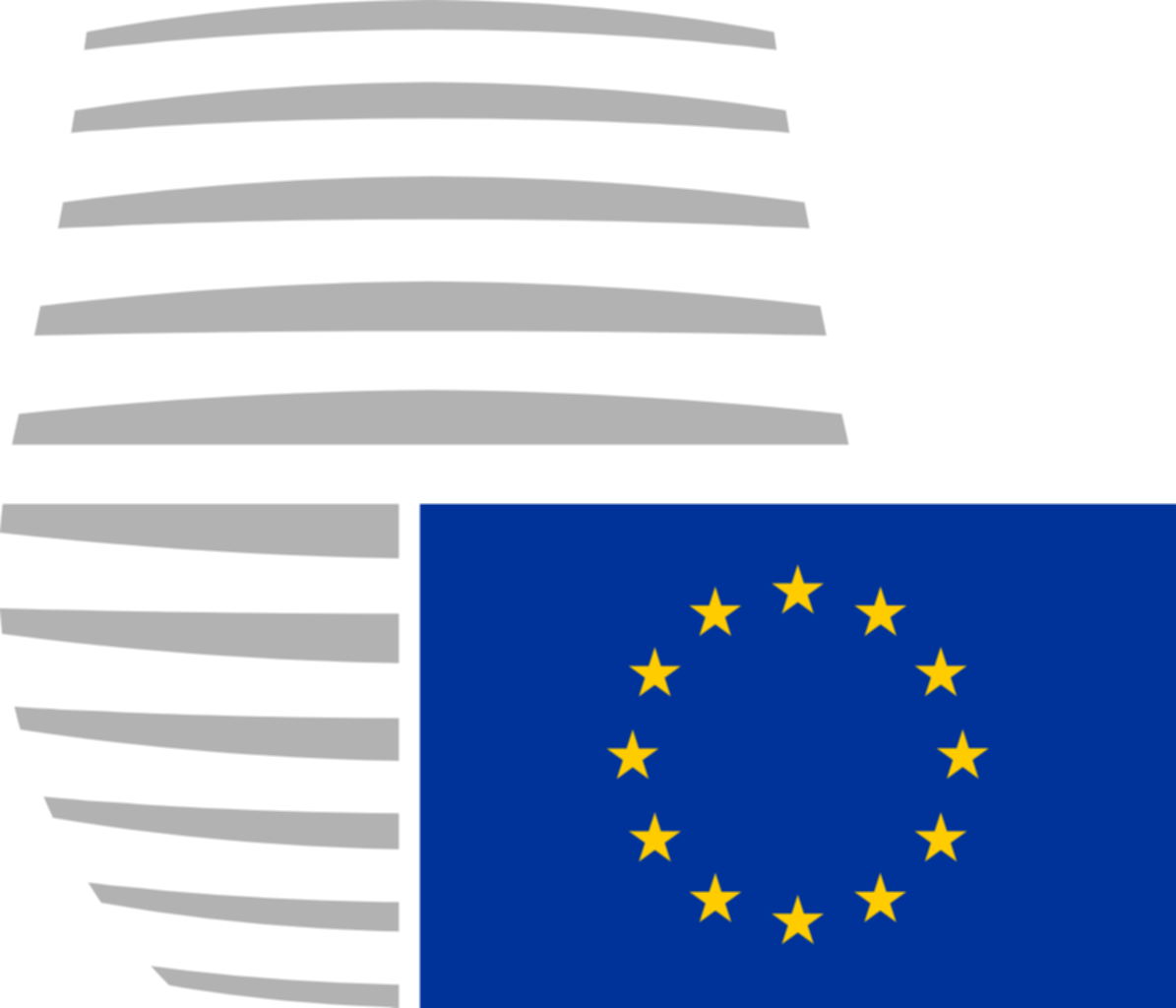 파일:Council of the EU and European Council.png