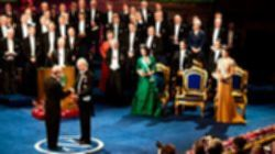 파일:Nobel-prize-ceremony.jpg