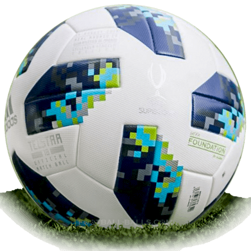 파일:2018_SUPER_CUP_BALL.png