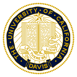 파일:1200px-The_University_of_California_Davis.svg.png