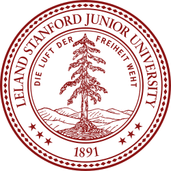 파일:Stanford University Seal.png