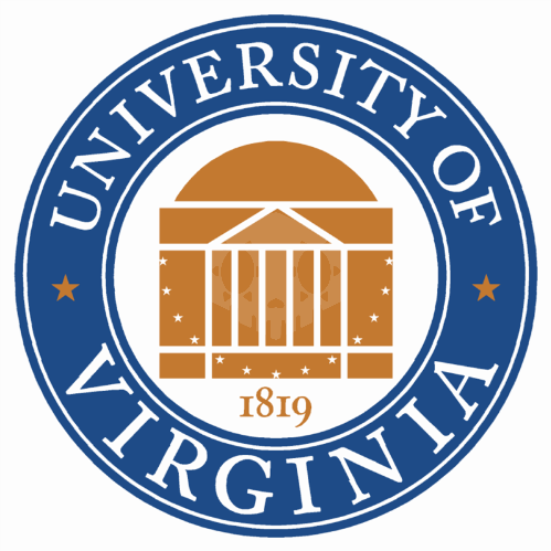 파일:UVA seal.png