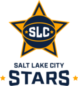 파일:Salt_Lake_City_Stars_logo.svg.png