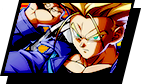 파일:select_trunks_on.png