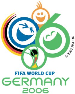 파일:2006 FIFA World Cup Official Logo.png