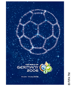 파일:2006 FIFA World Cup Germany Poster.png