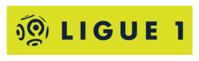 파일:Ligue 1 logo horizontal.png