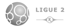 파일:French Ligue 2.png