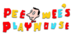 파일:Pee-wees Big Adventure Logo.png