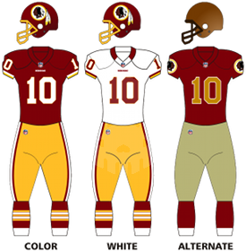 파일:Redskins_uniforms.png