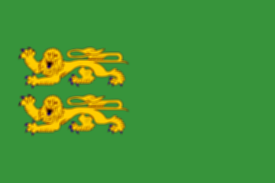 파일:akrotiri and dhekelia flag.png