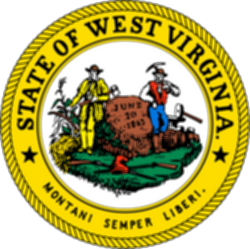 파일:1024px-Seal_of_West_Virginia.svg.png
