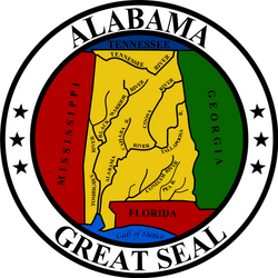 파일:1024px-Seal_of_Alabama.svg.png