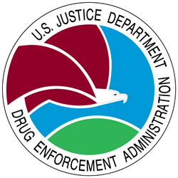 파일:1024px-Seal_of_the_United_States_Drug_Enforcement_Administration.svg.png