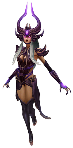 파일:Syndra_Render.png