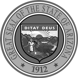 파일:Arizona-StateSeal.png