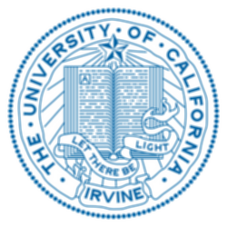 파일:University of California Irvine.png
