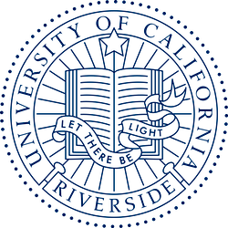 파일:University of California Riverside.png