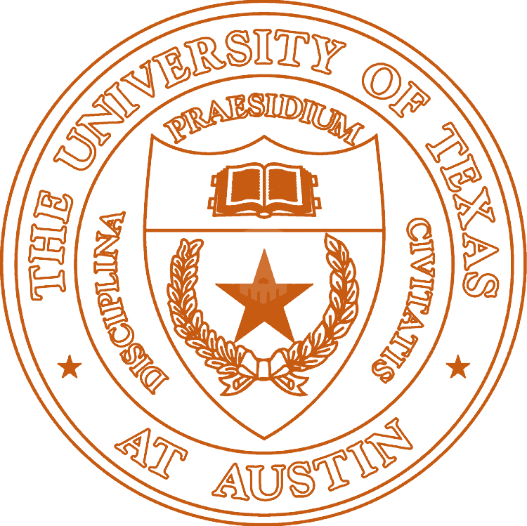 파일:University of Texas at Austin Seal.png