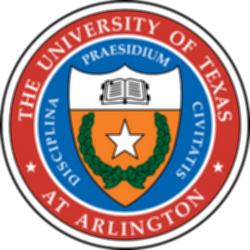 파일:University of Texas at Arlington Seal.png