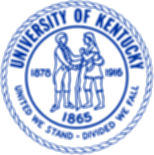 파일:University of Kentucky Seal.png
