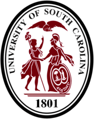 파일:University of South Carolina Seal.png
