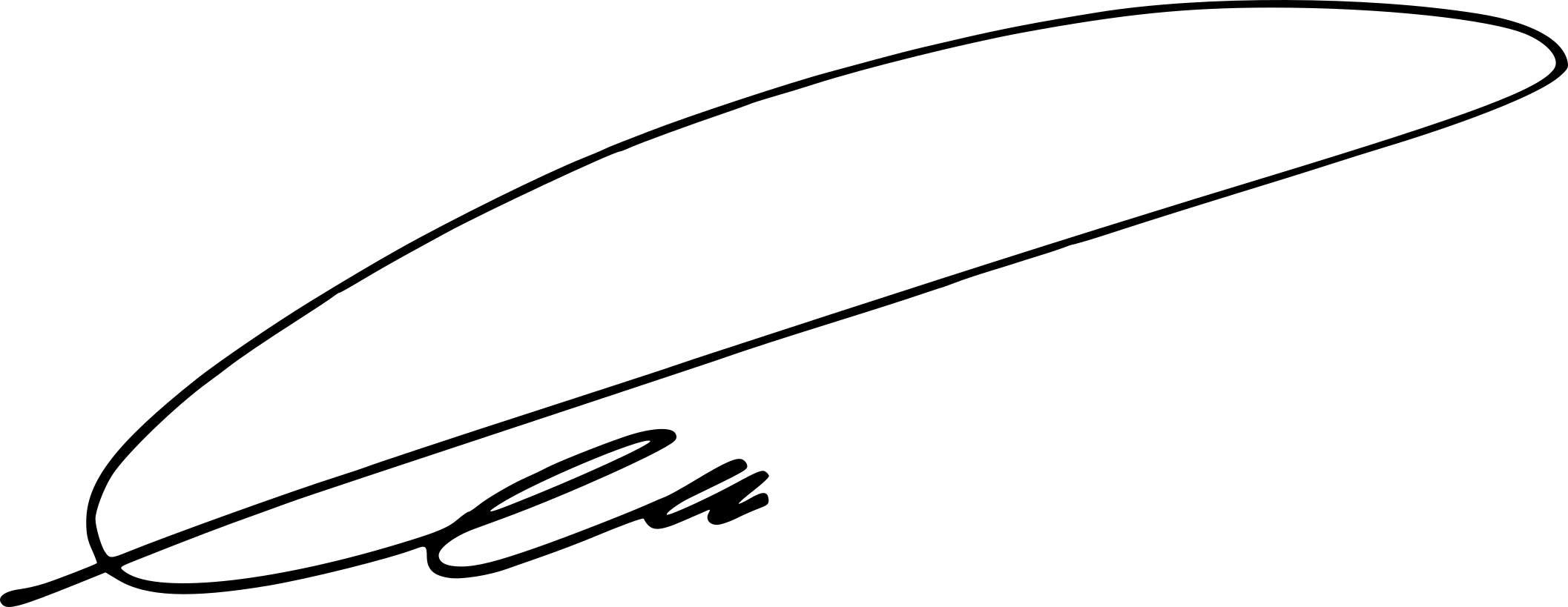 파일:Signature_of_IU.png