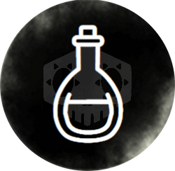 파일:Harry Potter and the Half-Blood Prince Pottermore Icon.png