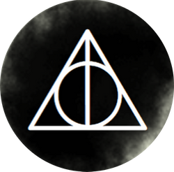 파일:Harry Potter and the Deathly Hallows Pottermore Icon.png