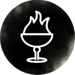 파일:Harry Potter and the Goblet of Fire Pottermore Icon.png