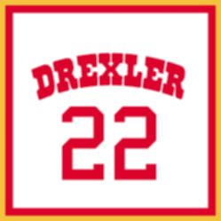 파일:Clyde Drexler Retried Number 22.jpg