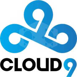 파일:Cloud9.png