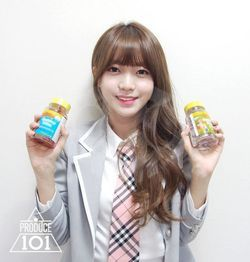 파일:vitaminequick.jpg
