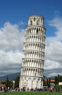 파일:800px-The_Leaning_Tower_of_Pisa_SB.png