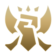 파일:Fighter_icon.png