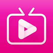 파일:U+ Mobile TV icon.png