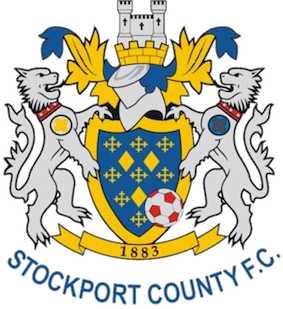 파일:Stockport County.png