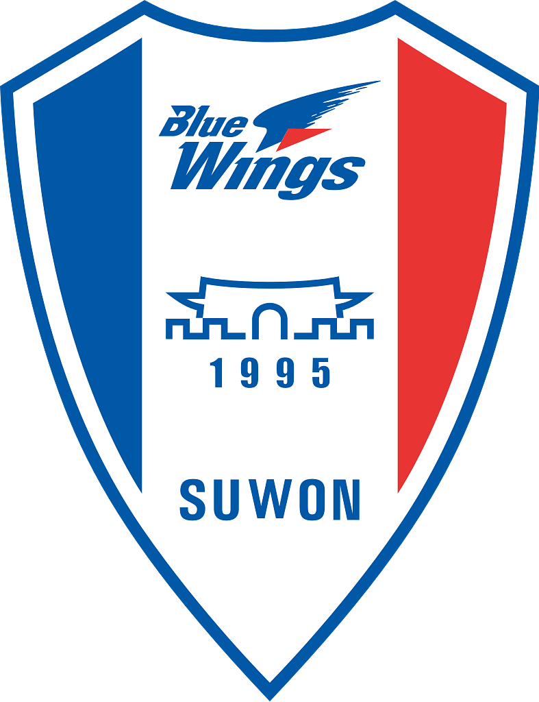 파일:Suwon_Samsung_Bluewings.svg.png