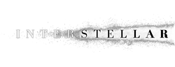 파일:2014 interstellar movie logo.png