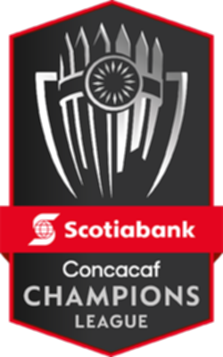 파일:2019_CONCACAF_Champions_League.png