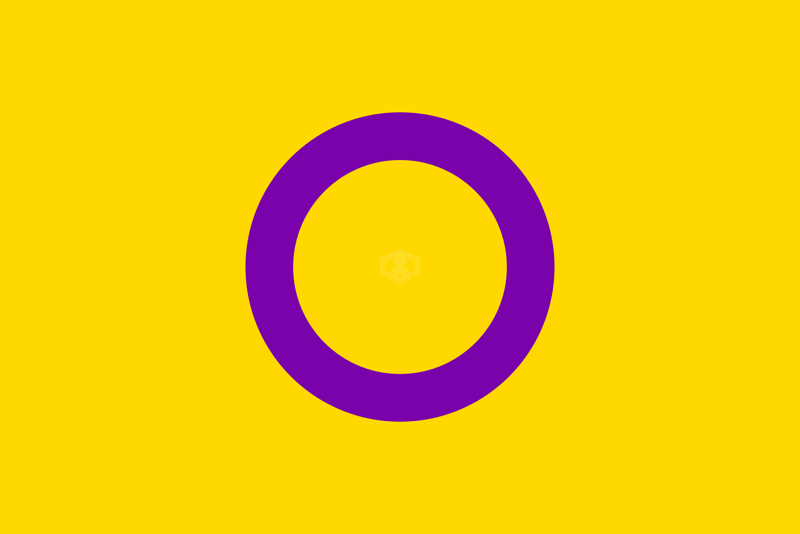 파일:aussie2013Intersexflag.svg.png
