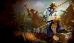 파일:gangplank_Sailor.jpg