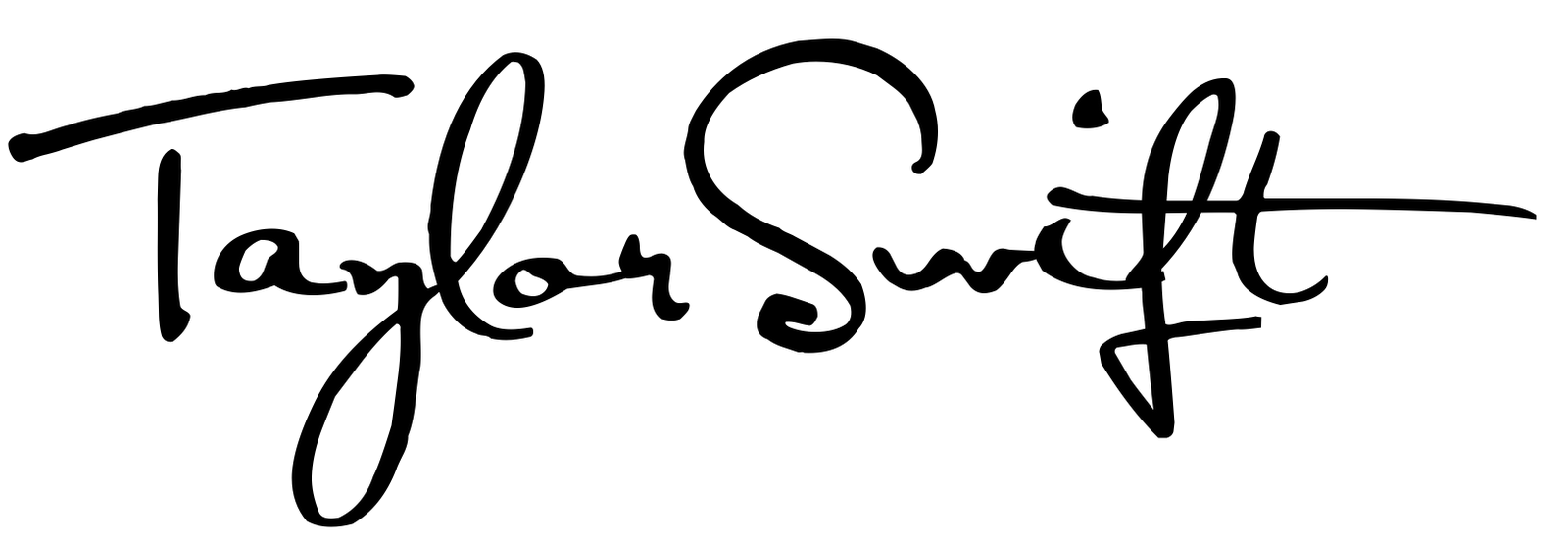 파일:Taylor_swift_signature.png