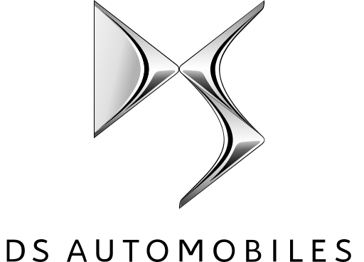 파일:DS_Automobiles_logo.svg.png
