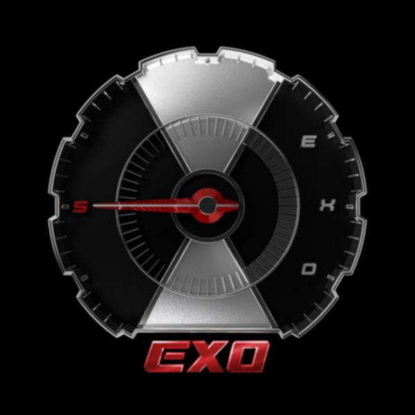 파일:exo_2018_studio5th_logo.jpg