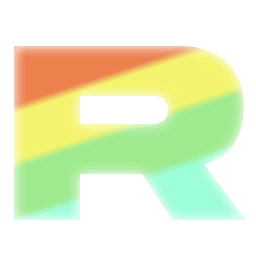 파일:Rainbow_Rocket_logo.png