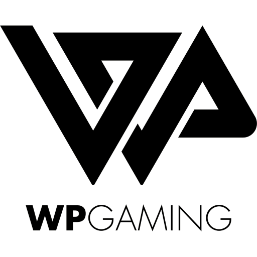 파일:WP_Gaminglogo_square.png