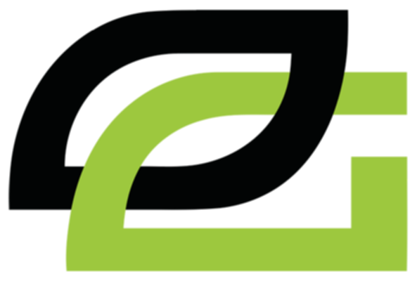 파일:OpTic_Gaming_Logo.png