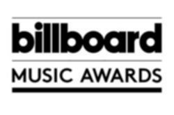 파일:billboard-music-awards-logo-white-billboard-1548.jpg